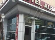 Hotel Alba Kayseri
