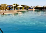Crystal Rocks Holiday Resort