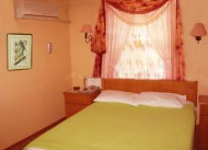 Gaziantep Yunus Hotel