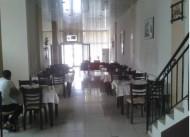 Grand K��la Hotel