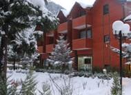 Kele� Hotel Uzung�l