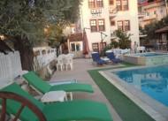 J&S Hotel