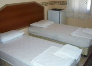G�cek Dim Hotel