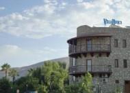 Han Royal Hotels / Villa Dat�a