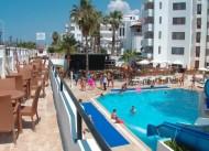 Porto Azzurro Club Mare