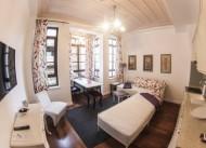 Villa Pera Suite