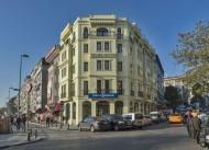 Hotel Romeo