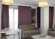 Plus Hotel Cihangir Suites