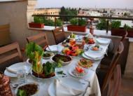 Kasr-� Ser�ehan Hotel