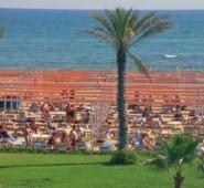 Cesars Resort Otel