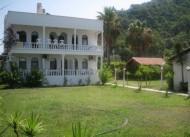 Kerdime Beach Hotel