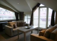 �stanbul Suite Home