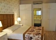 Onikon Hotel