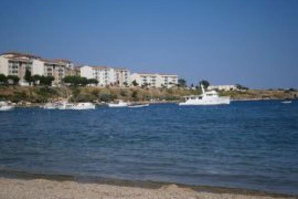 Fo�a Karakum Plaj�