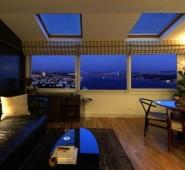 Urban Suites �stanbul