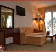 Grand Hotel Belekoma