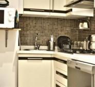 Cozy Flats İstanbul