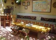 �rg�p Inn Cave Hotel