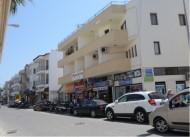 Mandalina Restaurant & Apart