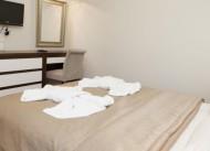 Stanopoli Hotel