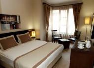 Hotel Dream Life