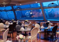 Pullman �stanbul Airport Hotel & Convention Center