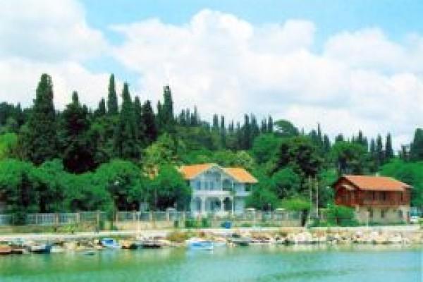 Osman Hamdi Bey Evi ve M�zesi