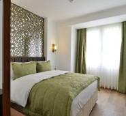 İstanbul Life Hotel