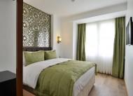 �stanbul Life Hotel