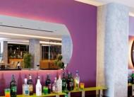 Mirage Palm Hotel