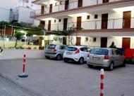 �enocak Motel
