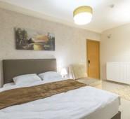 Comfort İnn Suites