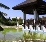 Pegasos Tropical Hotel