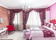 Melik Faysal Suite