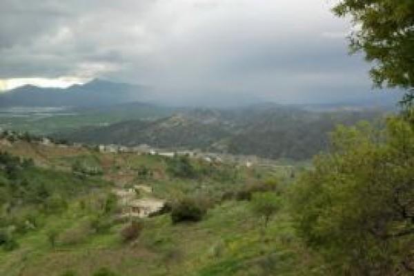 Kazma Ba�lar�