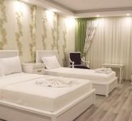 Avc�lar Zeugma Park Hotel