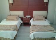 Zencir Hotel