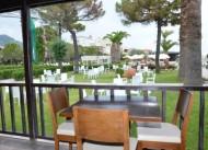 Palm Beach Otel K���kkuyu