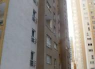 Uluhan House City