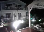 Yar�mada Tatil Evi