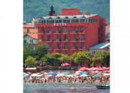 B�y�k Liman Otel