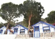 A�a Motel
