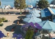 Deniz K�z� Motel