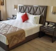 Svalinn Hotel