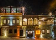 Historical G�reme House