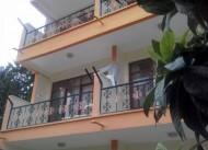 Erenler Motel