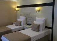 Comfort Elite Hotels Sultanahmet