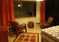 Lella �aml�bel Hotel