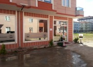 Karasu Ko� Otel