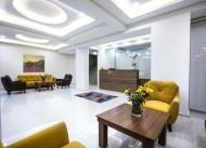Demir Suit Hotel